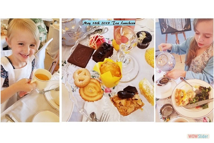 20190519_Tea Luncheon