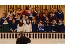 MAEC Choir Festival 2014