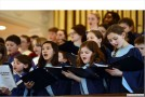 MAEC Choir Festival 2014a